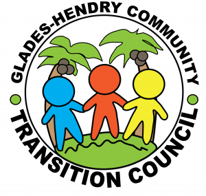 Glades Hendry Transition Council Logo