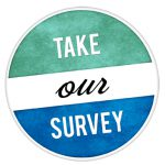image link to KUMDC website survey