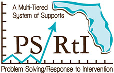 Logo for ProblemSolvig and Response to Intervention