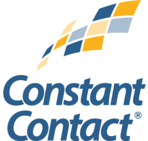 picture of constant contact logo