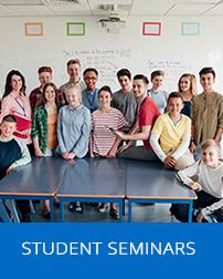 Student Seminars