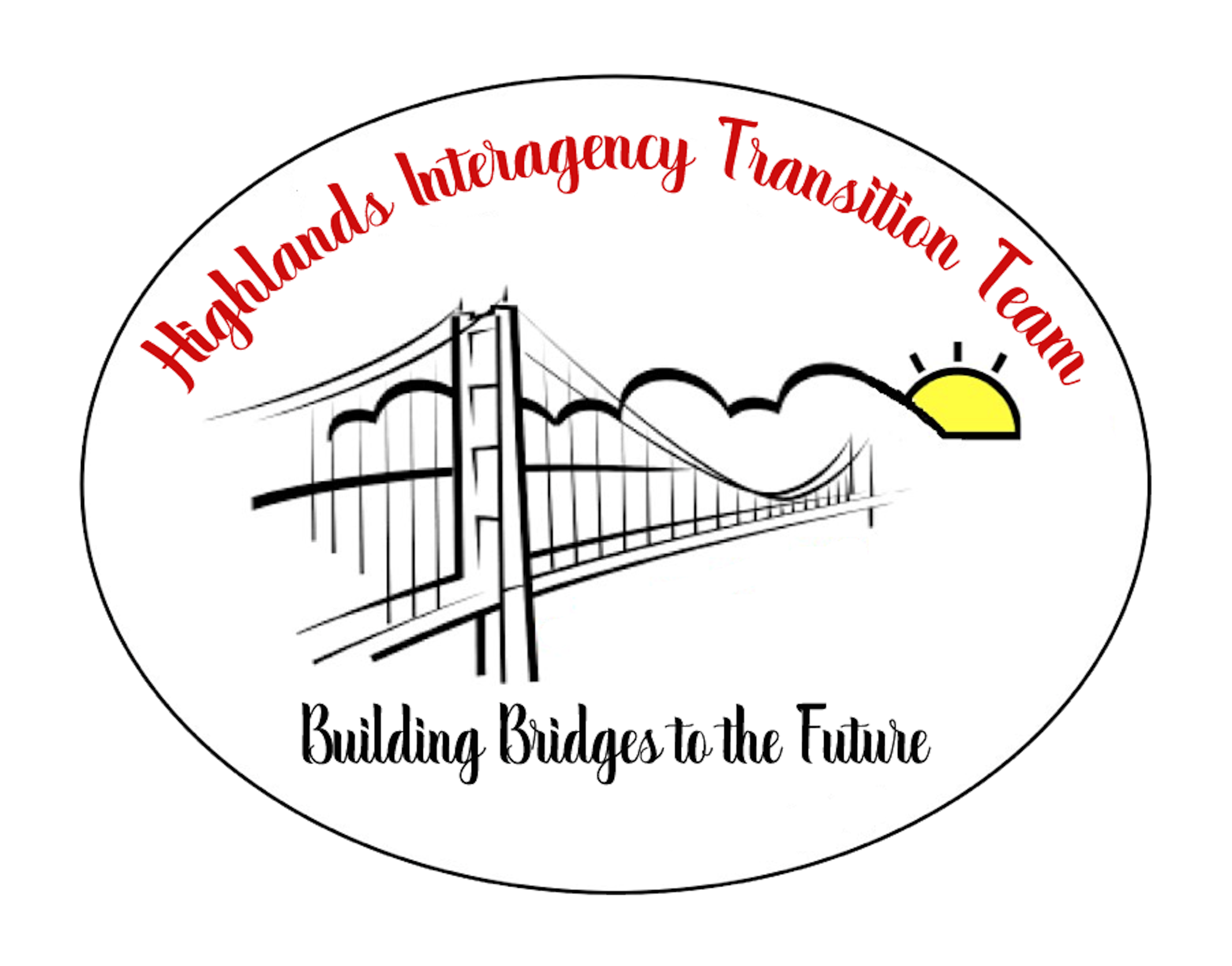 image for Highlands Interagency Council