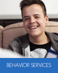 Picture of a smiling student, click to go to pdf flyer