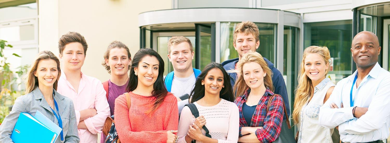 Keiser University Multidisciplinary Center/FDLRS