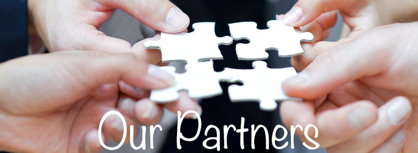 Keiser University Multidisciplinary Center | Partners