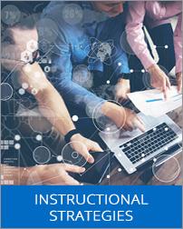 Instructors strategizing